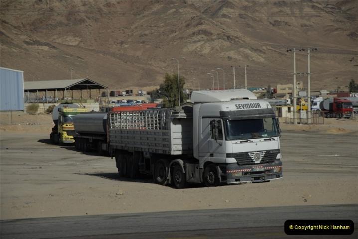 2011-11-12 Aqaba & Petra, Jordan.  (35)