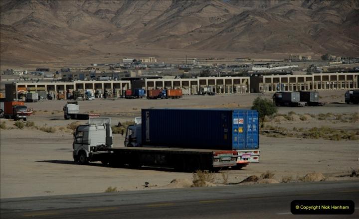 2011-11-12 Aqaba & Petra, Jordan.  (36)