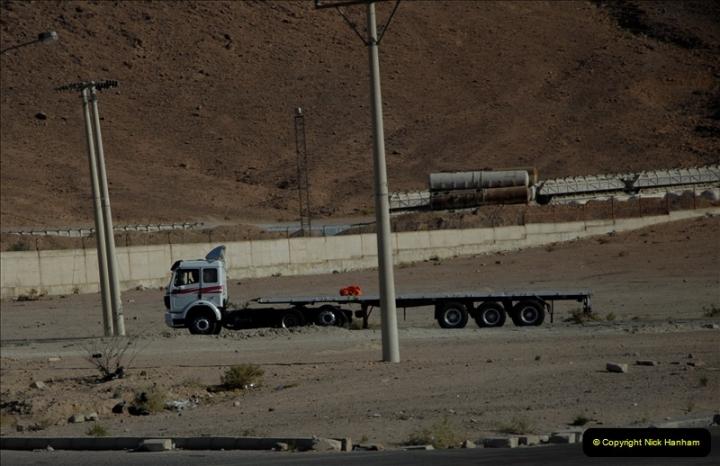2011-11-12 Aqaba & Petra, Jordan.  (39)