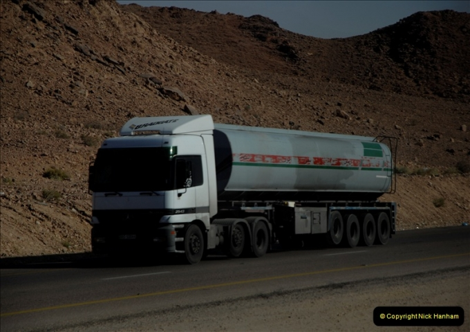 2011-11-12 Aqaba & Petra, Jordan.  (40)
