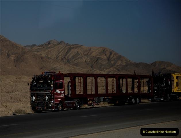 2011-11-12 Aqaba & Petra, Jordan.  (44)