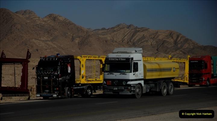 2011-11-12 Aqaba & Petra, Jordan.  (45)