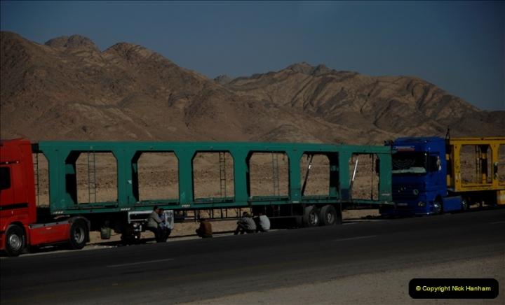 2011-11-12 Aqaba & Petra, Jordan.  (46)
