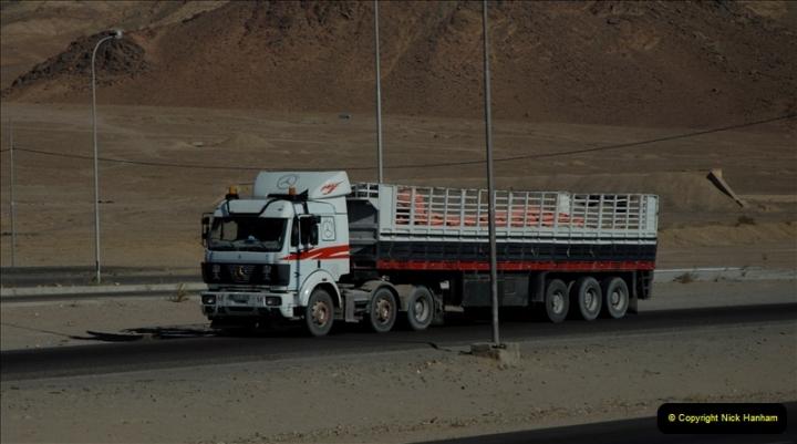 2011-11-12 Aqaba & Petra, Jordan.  (49)