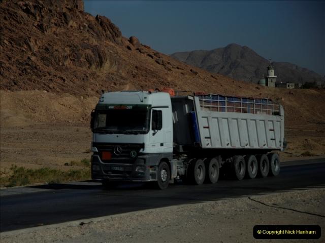 2011-11-12 Aqaba & Petra, Jordan.  (50)