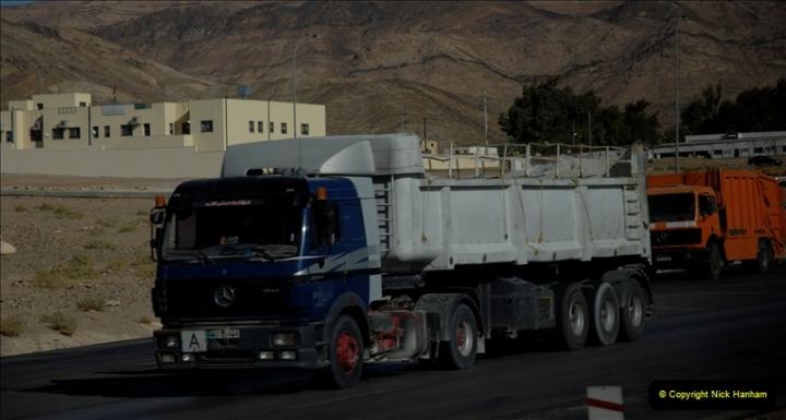 2011-11-12 Aqaba & Petra, Jordan.  (54)