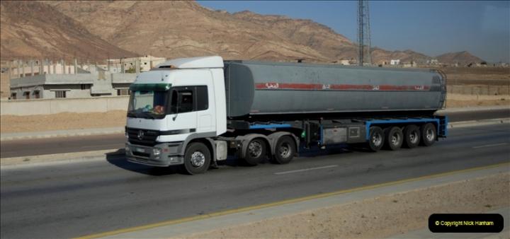 2011-11-12 Aqaba & Petra, Jordan.  (57)