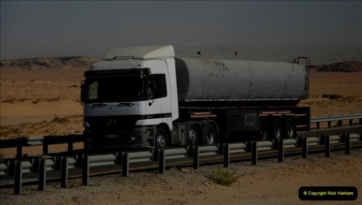 2011-11-12 Aqaba & Petra, Jordan.  (64)