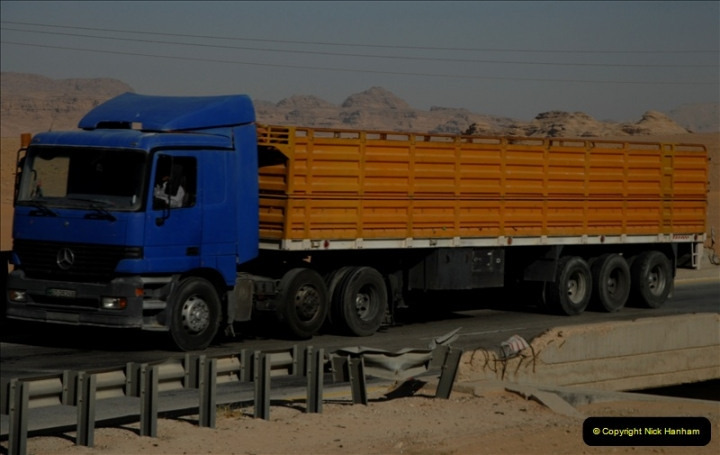 2011-11-12 Aqaba & Petra, Jordan.  (67)