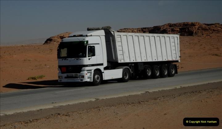 2011-11-12 Aqaba & Petra, Jordan.  (68)