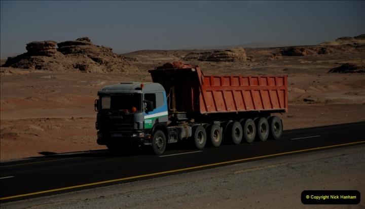 2011-11-12 Aqaba & Petra, Jordan.  (69)