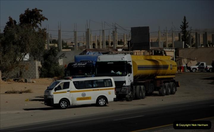 2011-11-12 Aqaba & Petra, Jordan.  (71)