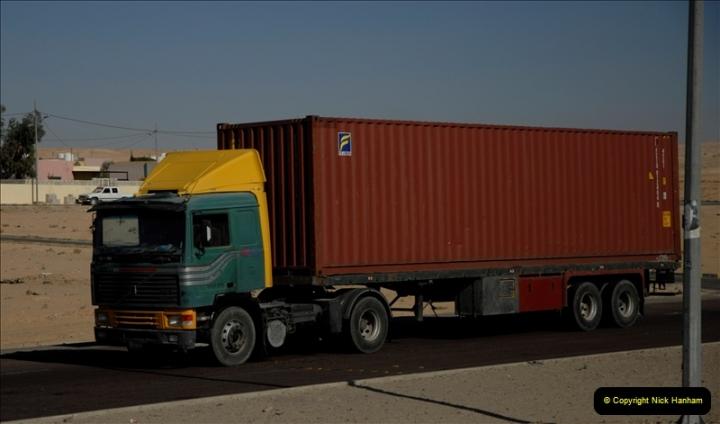 2011-11-12 Aqaba & Petra, Jordan.  (75)