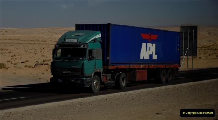 2011-11-12 Aqaba & Petra, Jordan.  (76)