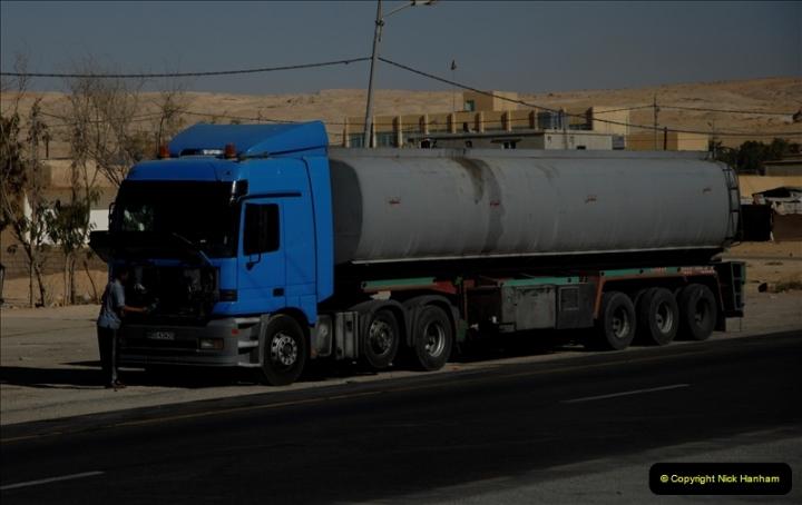 2011-11-12 Aqaba & Petra, Jordan.  (79)