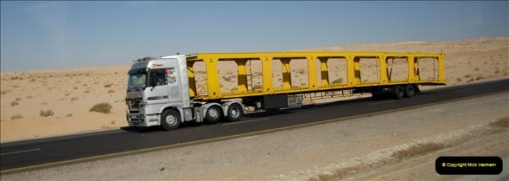 2011-11-12 Aqaba & Petra, Jordan.  (80)