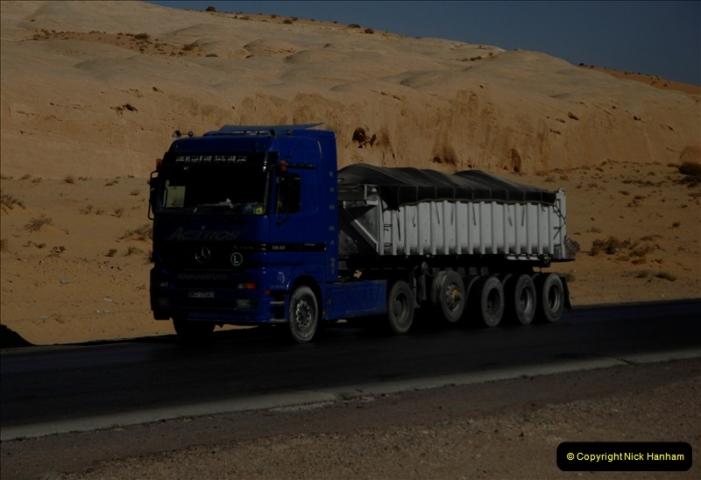 2011-11-12 Aqaba & Petra, Jordan.  (83)
