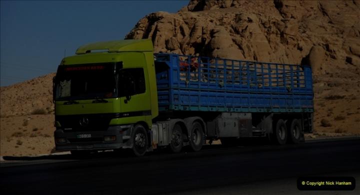 2011-11-12 Aqaba & Petra, Jordan.  (87)