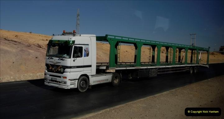 2011-11-12 Aqaba & Petra, Jordan.  (91)