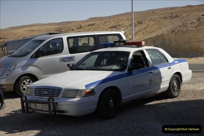 2011-11-12 Aqaba & Petra, Jordan.  (93)