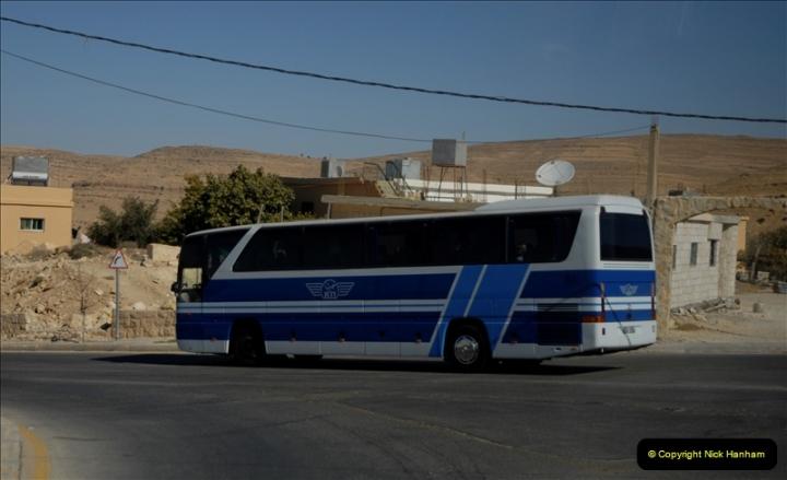 2011-11-12 Aqaba & Petra, Jordan.  (94)