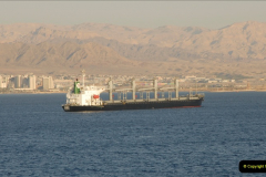2011-11-12 Aqaba & Petra, Jordan.  (10)