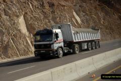 2011-11-12 Aqaba & Petra, Jordan.  (20)