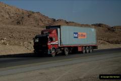 2011-11-12 Aqaba & Petra, Jordan.  (27)