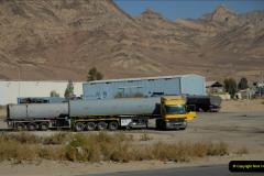 2011-11-12 Aqaba & Petra, Jordan.  (34)