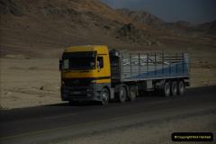 2011-11-12 Aqaba & Petra, Jordan.  (43)