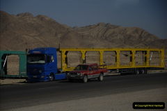 2011-11-12 Aqaba & Petra, Jordan.  (47)