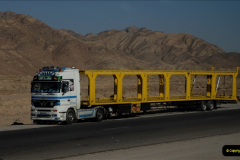 2011-11-12 Aqaba & Petra, Jordan.  (48)