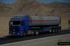 2011-11-12 Aqaba & Petra, Jordan.  (51)