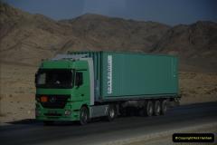 2011-11-12 Aqaba & Petra, Jordan.  (52)
