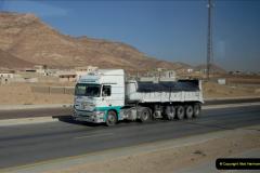 2011-11-12 Aqaba & Petra, Jordan.  (56)