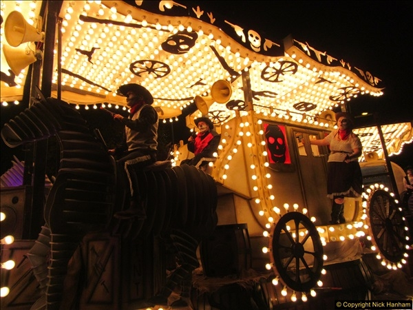 2016-11-16 Shepton Mallet Carnival part of the Somerset Carnivals.  (106)106