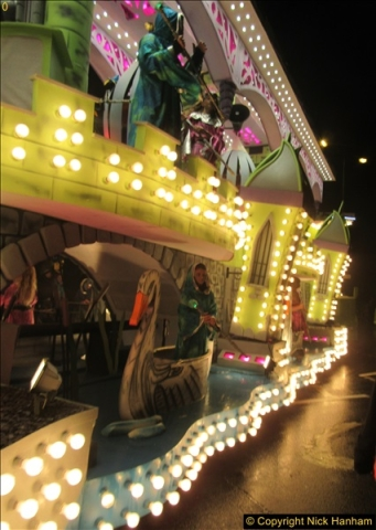 2016-11-16 Shepton Mallet Carnival part of the Somerset Carnivals.  (132)132