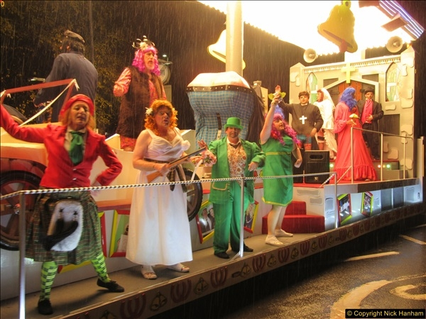 2016-11-16 Shepton Mallet Carnival part of the Somerset Carnivals.  (15)015