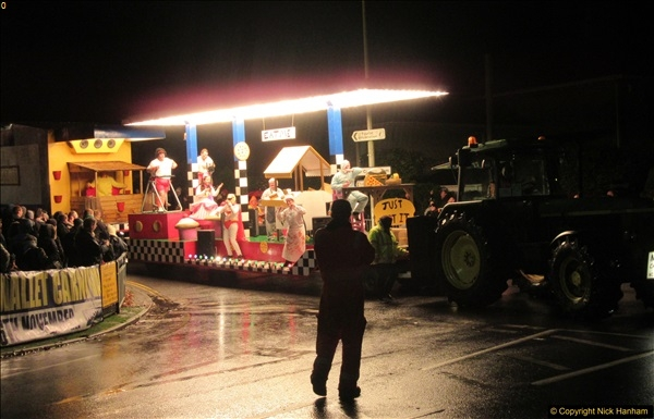 2016-11-16 Shepton Mallet Carnival part of the Somerset Carnivals.  (158)158