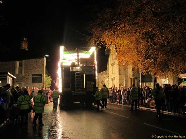 2016-11-16 Shepton Mallet Carnival part of the Somerset Carnivals.  (177)177