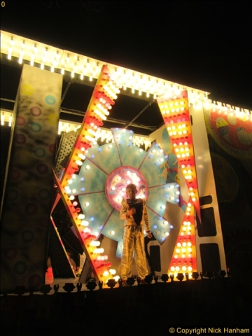 2016-11-16 Shepton Mallet Carnival part of the Somerset Carnivals.  (237)237
