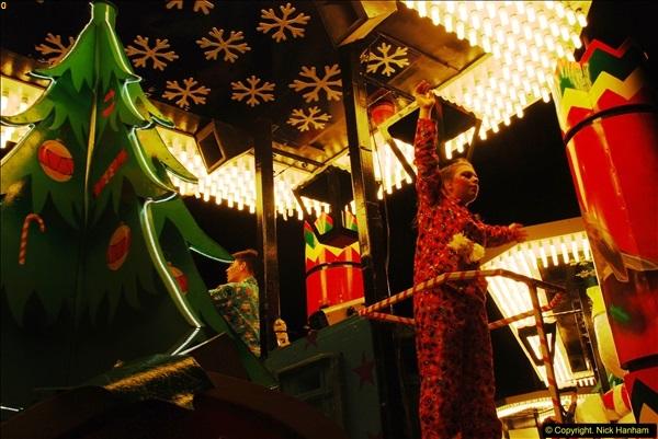 2015-11-18 The Somerset Carnivals 2015 - Shepton Mallet.  (100)100