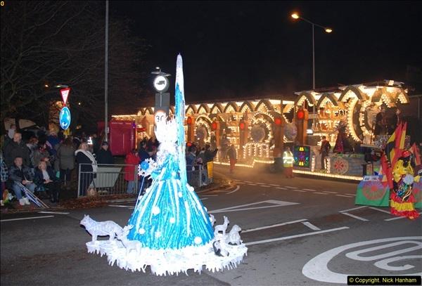 2015-11-18 The Somerset Carnivals 2015 - Shepton Mallet.  (105)105