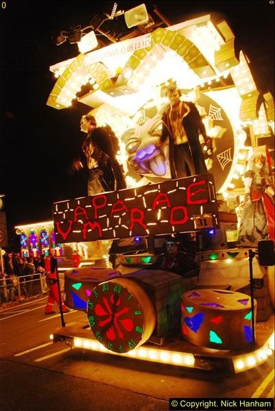 2015-11-18 The Somerset Carnivals 2015 - Shepton Mallet.  (107)107