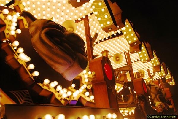 2015-11-18 The Somerset Carnivals 2015 - Shepton Mallet.  (109)109