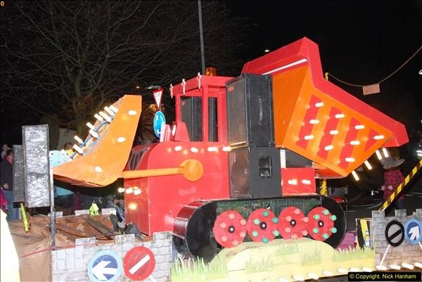 2015-11-18 The Somerset Carnivals 2015 - Shepton Mallet.  (114)114