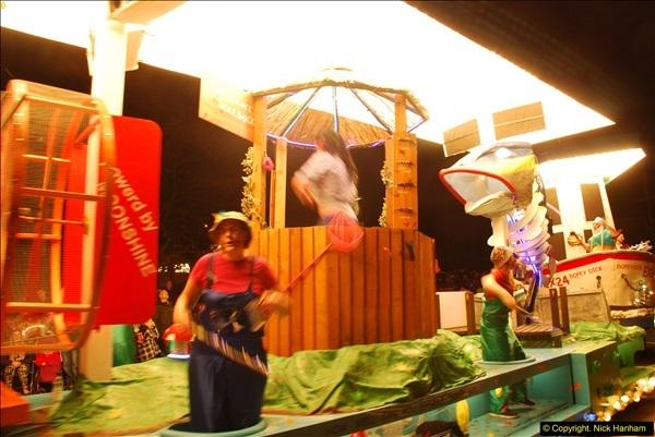 2015-11-18 The Somerset Carnivals 2015 - Shepton Mallet.  (118)118