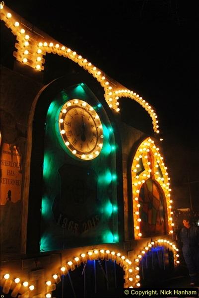 2015-11-18 The Somerset Carnivals 2015 - Shepton Mallet.  (12)012