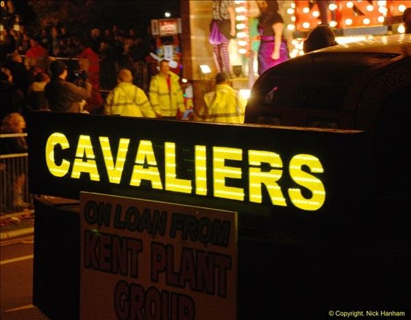 2015-11-18 The Somerset Carnivals 2015 - Shepton Mallet.  (121)121