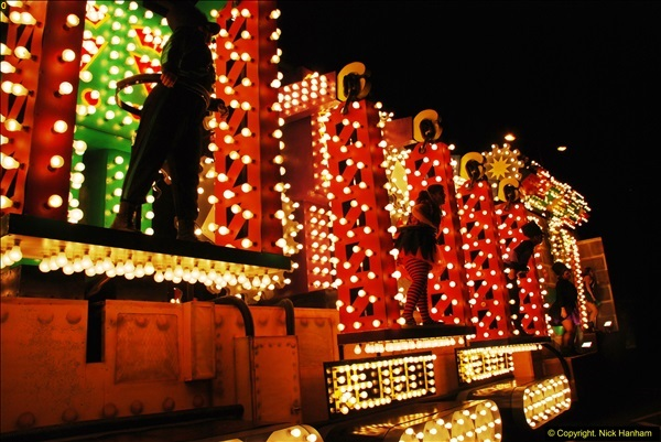 2015-11-18 The Somerset Carnivals 2015 - Shepton Mallet.  (124)124